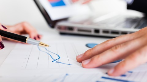 How to Become a Financial Analyst from Scratch!