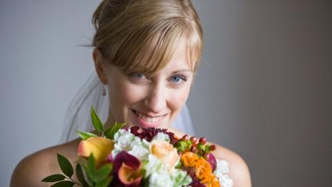 Wedding Photography Album Sales Mastery