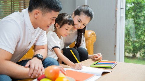 Teach your Child to Read and Write