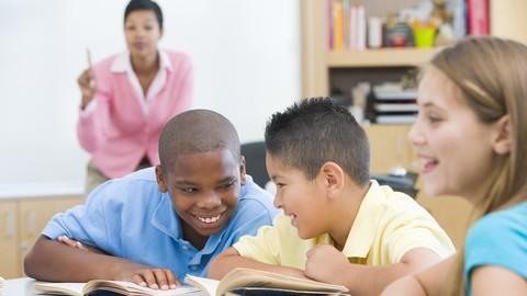Managing Student Behaviour - The Essentials