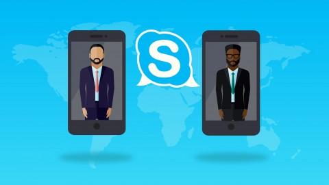 Practical Lync 2013 (Skype for Business)