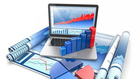 Basics of Statistics - A Comprehensive Study (College Level)