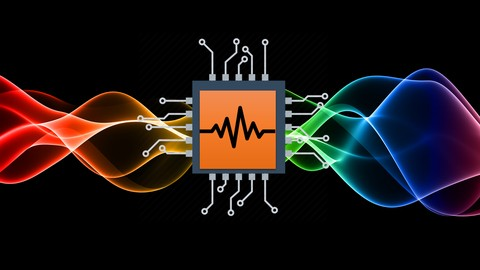 The Theory Behind Electronics - A Beginners Guide