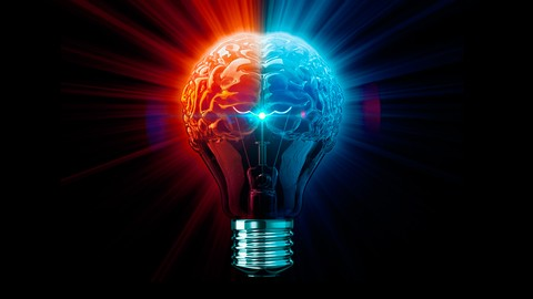 How to Unleash Your Creative Genius