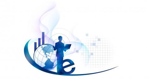 Top-BOSS五步驟了解電子商務最新動向