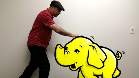 Taming Big Data with MapReduce and Hadoop - Hands On!