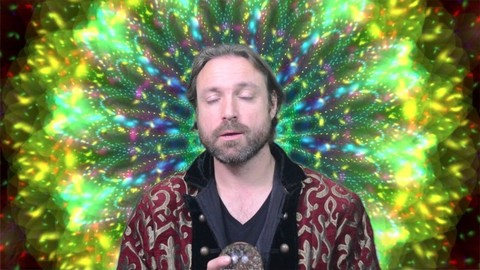 How To Meditate For Beginners : Meditation For More Joy Now!