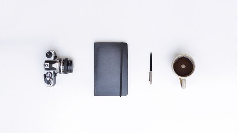 Screenwriting Tools - Know them to Build a Great Story