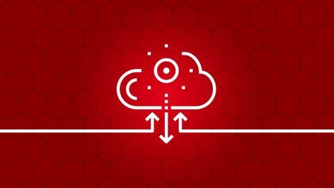 Cisco Networking CCNA IPv6 OSPF