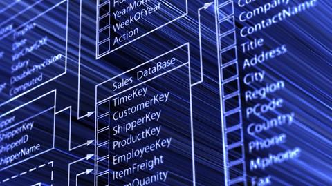 Advanced SQL Server Performance Tuning