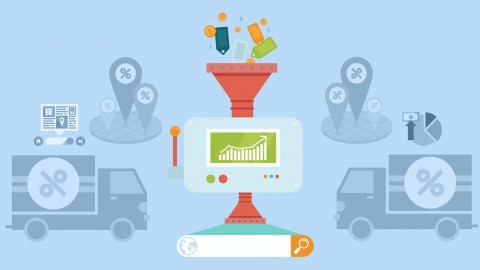 Website Traffic Domination - How I got 2367+ visitors/day