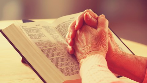 Prayer and Evangelism - Impacting Nations & Hurting People