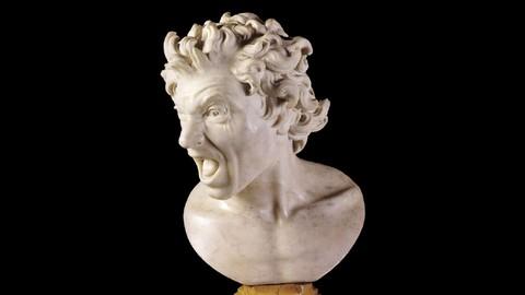 The Art of Bernini