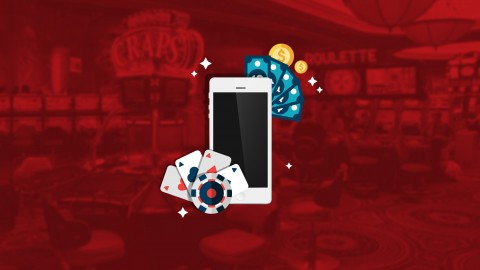 Publish an iOS Mega Casino game - Code and graphics included