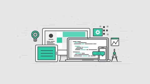 Web Development Tools the Pros Use: Code Productivity Hacks