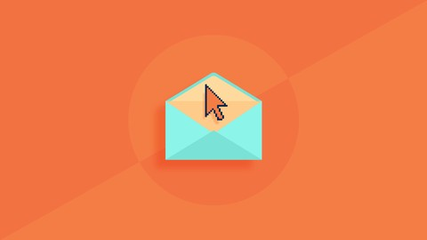 Email Marketing Mastery: Convert Your Leads into Buyers