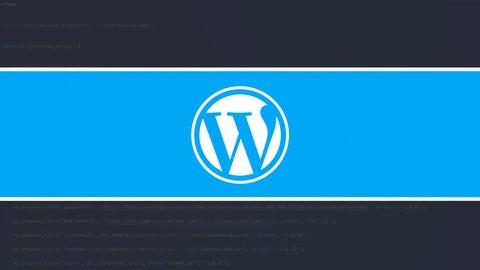 Professional WordPress Theme & Plugin Development