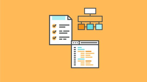 Introduction to Collections, Generics & Reflection in Java