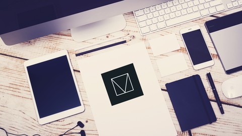 Create Websites with Google's Material Design (MDL Lite)