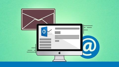 Outlook 2016 para Mac