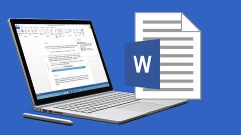 Microsoft Word 2013/2016 para Usuários e Superusuários