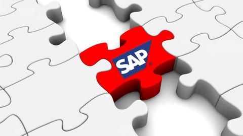 SAP PI Process Integration Consultant Training + Scenarios