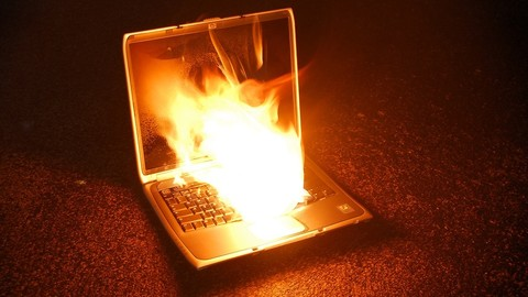 SQL Server Crashes and Critical Failures