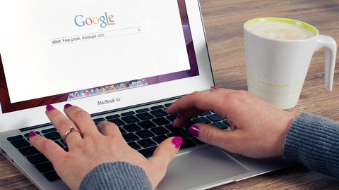 SEO Primer - Search Engine Optimization for Beginners
