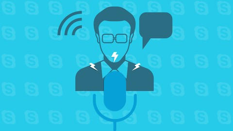 Virtual Interview Mastery: Key To More Job Offers!