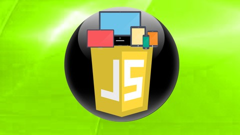 JavaScript Step by Step how to apply it to your web pages