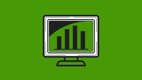 Web Analytics - Learn Nuts & Bolts of Web Analytics