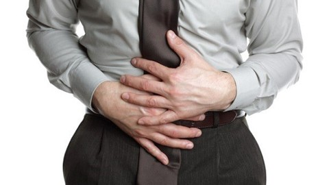 Hypnosis – Eliminate Constipation With Self Hypnosis