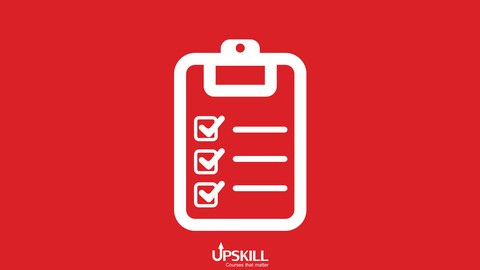 PRODUCTIVITY: How To Unitask & Double Your Productivity
