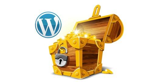 WordPress Plugins Treasure Chest