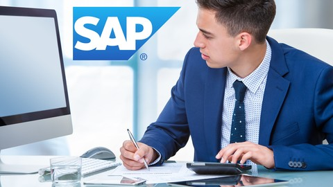 Learn Release Strategy Process in SAP Materials Management