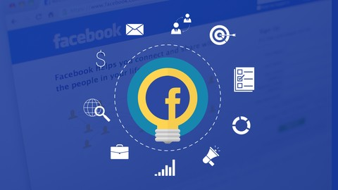 Grow Your Business With Facebook Marketing