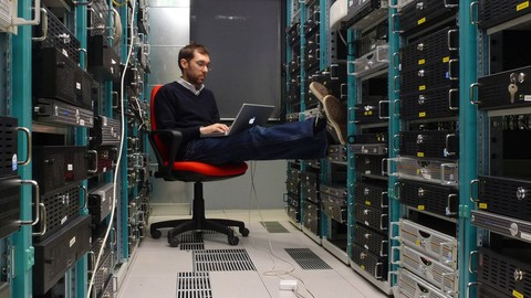 Cisco Careers: Want to Earn 100K+ as a Network Engineer?