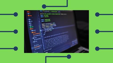 Wireshark Tutorial - Get Wireshark Certification