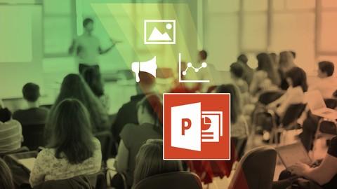 誰でもわかる!これから始める Microsoft PowerPoint 2013