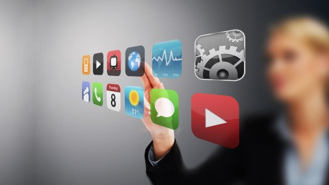 Get a VA, outsource your app business and get your life back