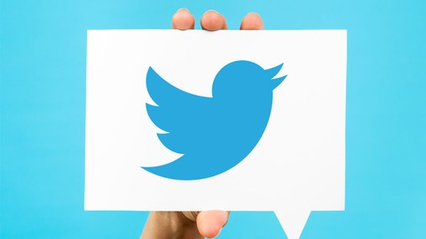 Introduction to Twitter: Marketing Your Business via Twitter