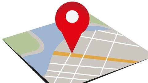 Google My Business - So werden Sie zur Nr. 1 in Ihrer Stadt!