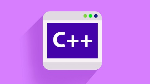 Learn C++ in Less than 4 Hours - for Beginners