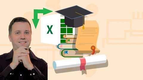 Excel in Microsoft Excel 3: Pivot Tables Intro & Masterclass