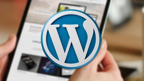 Curso de Wordpress y Enfold: Diseño Web para Emprendedores