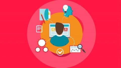 Desarrollo Web, de novato a experto