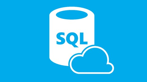 Database Analysis and Design Using SQL 2014 - for Beginners