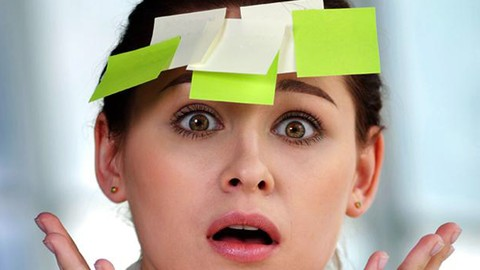 Hypnosis – Heighten Your Memory Retention With Self Hypnosis