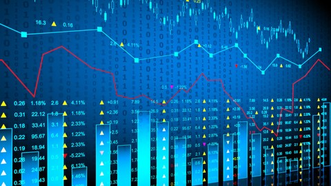 SAP Big Data Predictive Analytics : An Overview