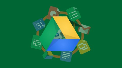 How to Master Google Drive